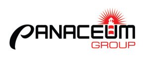 Panaceum Group Logo