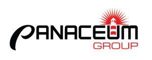 Panaceum Group Logo
