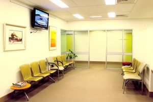 allied_health_centre_geraldton