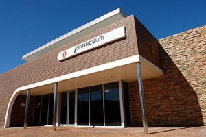 panaceum_medical_group_geraldton