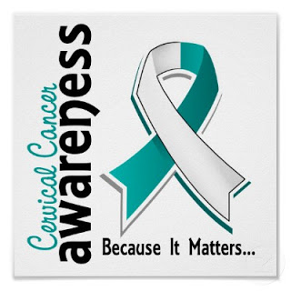 cervical_cancer_awareness_5_poster-rae78249a515341ae9627a8c3fcb0cef9_wad_400