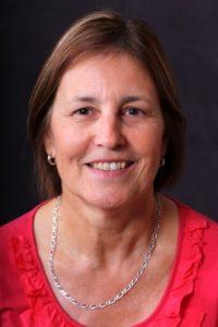Dr Elly Slootmans