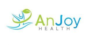 AnJoy Logo