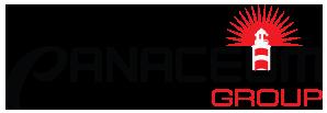 Pnaceum logo